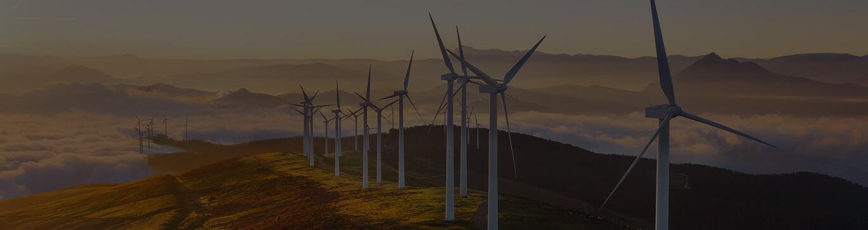 energy-banner-image